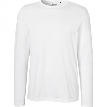 Neutral-Mens-Longsleeve-Shirt-O61050-White-Front-500x500.png