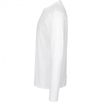 Neutral-Mens-Longsleeve-Shirt-O61050-White-Left-500x500.png