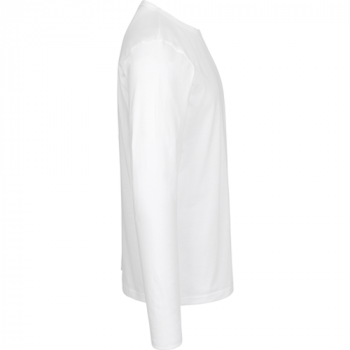 Neutral-Mens-Longsleeve-Shirt-O61050-White-Right-500x500.png