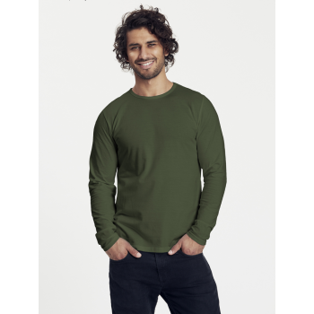 Neutral-Mens-Longsleeve-Shirt-O61050.png
