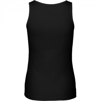 Neutral-Ladies-Tanktop-O81300-Black-Back-500x500