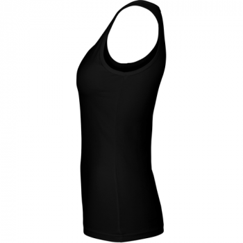 Neutral-Ladies-Tanktop-O81300-Black-Left-500x500