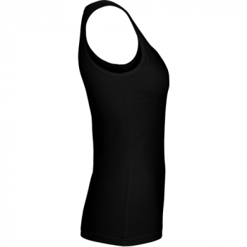 Neutral-Ladies-Tanktop-O81300-Black-Right-500x500