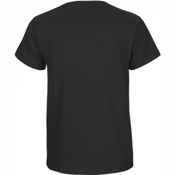 Neutral-Kids-Kurzarm-Shirt-O30001-Black-Back-500x500.png