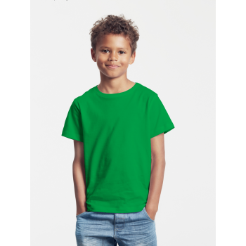 Neutral-Kids-Kurzarm-Shirt-O30001.png