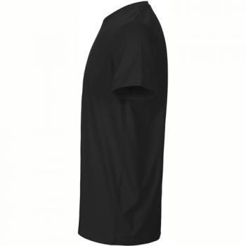 easterhegg 2019 Herren T-Shirt