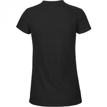 FuckUp Nights Salzburg Damen T-Shirt