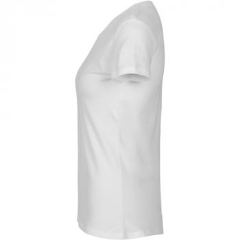 Solar T-Shirt Frauen 5c