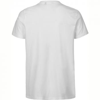 Solar T-Shirt Herren 5c