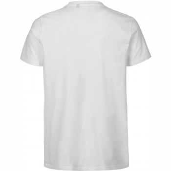 Solar T-Shirt Herren Grau - 2