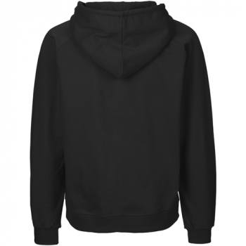 Neutral-Mens-Zip-Hoodie-O63301-Black-Back-500x500.png