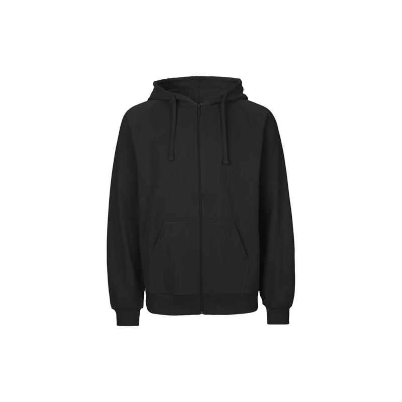 Neutral-Mens-Zip-Hoodie-O63301-Black-Front-500x500.png