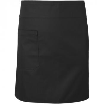 Neutral-Accessoires-Unisex-Cafe-Apron-O92002-black-Front-500x500.png