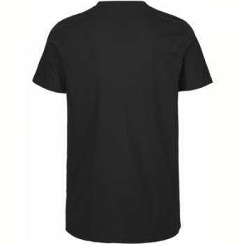 PrivacyWeek20 T-Shirt - straight