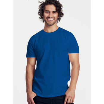 Neutral-Mens-Fitted-T-Shirt-O61001-bedrucken.png