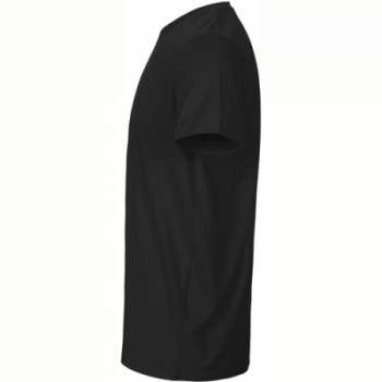 PrivacyWeek21 T-Shirt straight EN