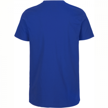 Neutral-Mens-Fitted-T-Shirt-O61001-Royal-Blue-Back-500x500.png