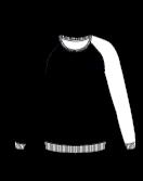 Neutral-Unisex-Sweatshirt-Groessentabelle.png
