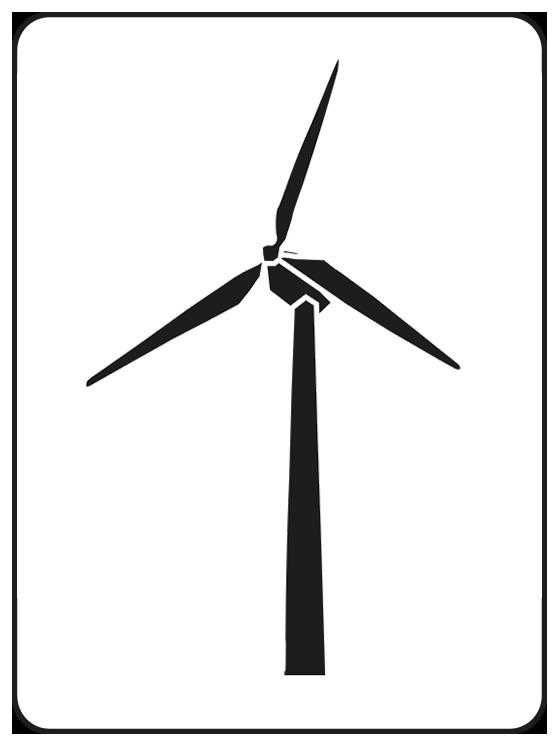 Neutral Responsibility Logo